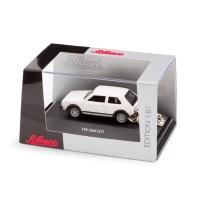Garage mit Schlsselanhnger  VW Golf GTI I kaufen