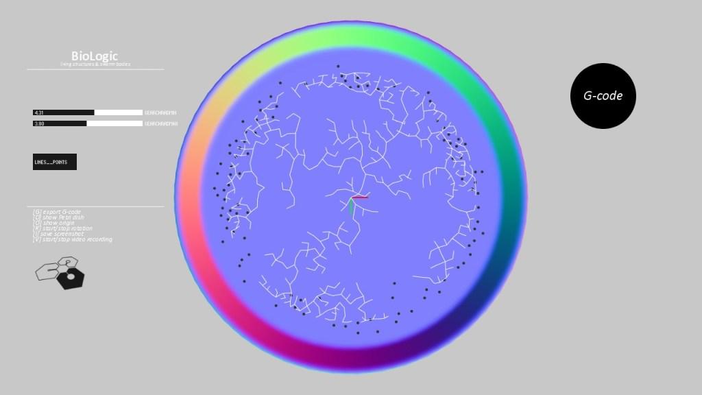 Officina Corpuscoli-BioLogic-SlimeMold-interface-frame_0832