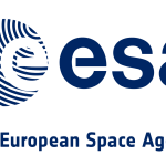 Growing Fungi Structures in Space / Collaboration with European Space Agency (ESA) & Exhibition
