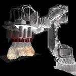 BIO EX-MACHINA – Research Project