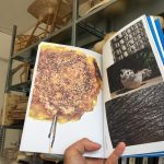 Press Article // Material Times – Interview about Mycelium Materials