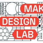 Exhibition // MAK Design Lab @Vienna Biennale for Change 2019 – MAK – Vienna (AT)