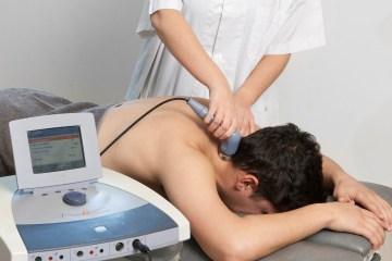 Υπέρηχοι (ultrasound)