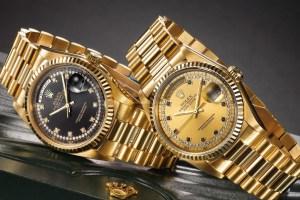 Relojes De Hombre – Lista De Relojes Hombre De Marca