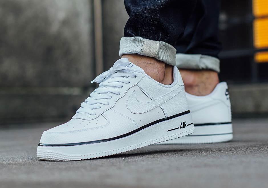 scarpe uomo, sneakers 2019, tendenze