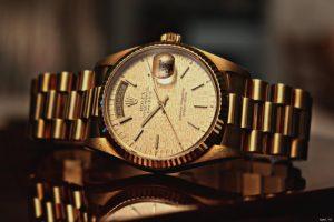 rolex daytona, corrado firera, orologi di lusso, da polso per uomo