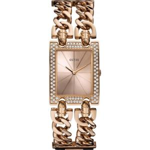 guess mode heavy metal, relojes de mujer, de moda, de marca