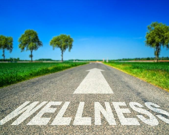 onicomicosi, onicodistrofia, salute, benessere