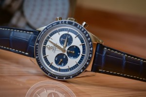 The Most Sold Brand Watches Of The Moment – Official Ranking