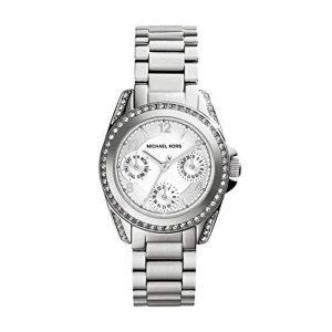 Michael Kors, mini blair, relojes de mujer