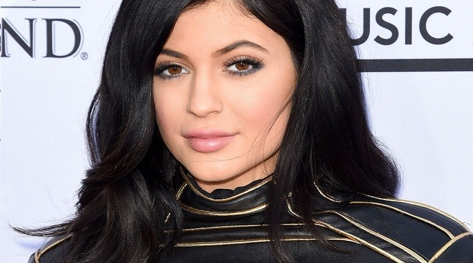 Who is Kylie Jenner – Biography, Height and Weight