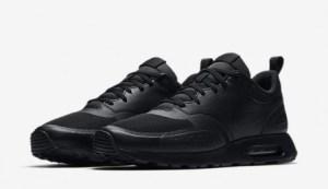 Nike Air Max Vision - Zapatillas deportivas hombre