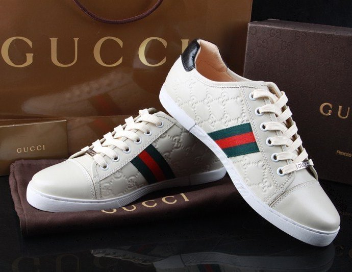 gucci new ace, WOMEN'S SNEAKERS