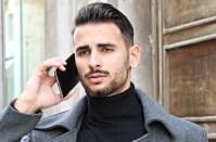 corrado firera, cfsmagazine, Estilos De Barba Hombre 2019 Y Consejos De Afeitado