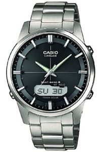 Casio watches - Lineage series