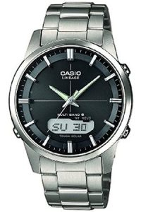 Relojes Casio - Lineage series