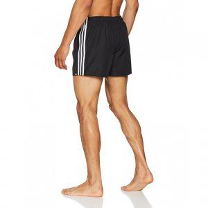 Costume da bagno per uomo Adidas - Pantaloncini