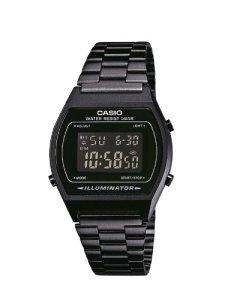 orologi casio uomo
