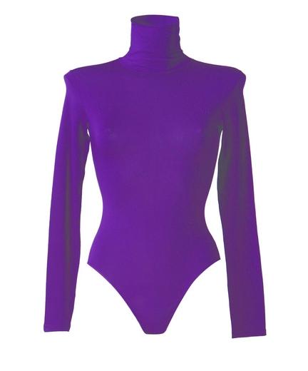 body, moda anni 90