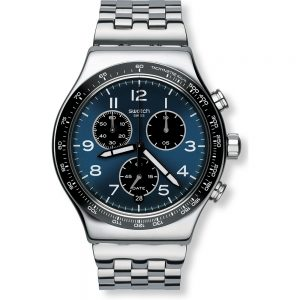 Orologio Swatch Irony Boxengasse YVS423G