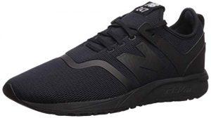 New Balance Mrl247d1 Sneaker Uomo