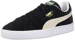 Puma Suede Classic+, Sneaker Unisex – Adulto