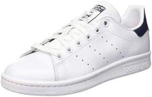 adidas Stan Smith, Scarpe da Tennis Unisex-Adulto