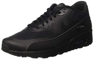Nike Air Max 90 Ultra 2.0 Essential Scarpe Running Uomo