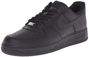 Nike Air Force 1 '07 Scarpe da Ginnastica Uomo