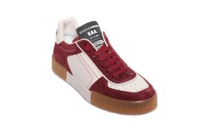 Dolce e Gabbana sneakers uomo MIAMI firmate