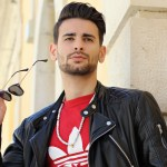 corrado firera, cfsmagazine,The 10 Most Fashionable Men