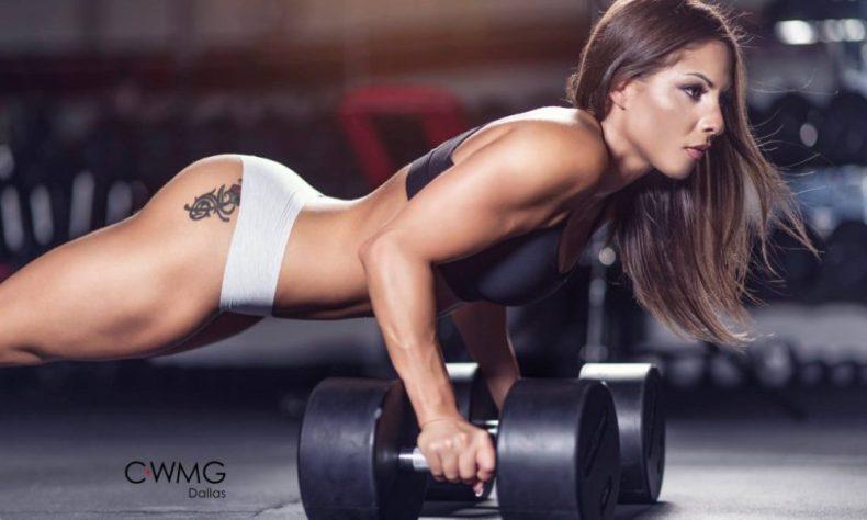 come diventare fitness model, fitness, ragazze muscolose, ragazze belle fanno sport