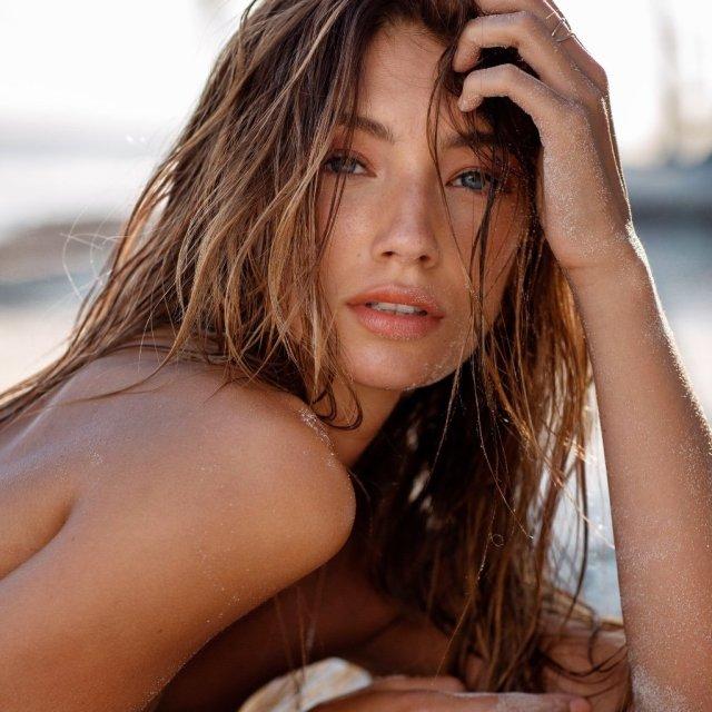 lorena rae, top model, angeli victoria's secret