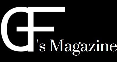 CF's Magazine
