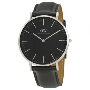 Daniel Wellington Uhr DW00100133