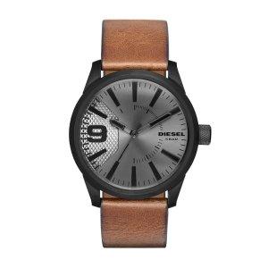 Diesel DZ1764 orologio da uomo