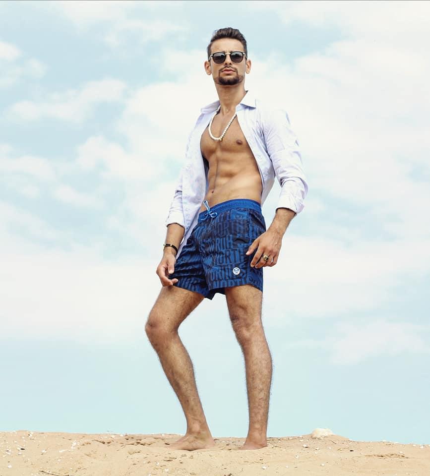 corrado firera, modelli, modelli italiani, migliorare lo stile, essere cool, be cool, fisico ragazzi