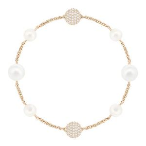 womens bracelets 2020
