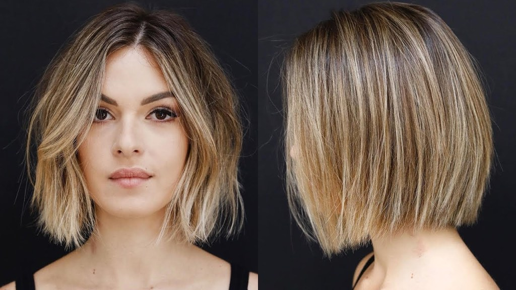 capelli donna, capelli a caschetto, woman haircut, short hair, capelli corti