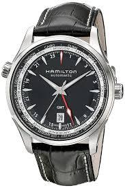 Orologio - - Hamilton - H32695731