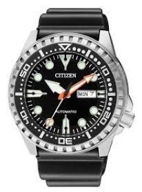 Orologio Uomo Citizen NH8380-15EE, orologi subacquei