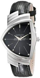 Orologio - - Hamilton - H24411732