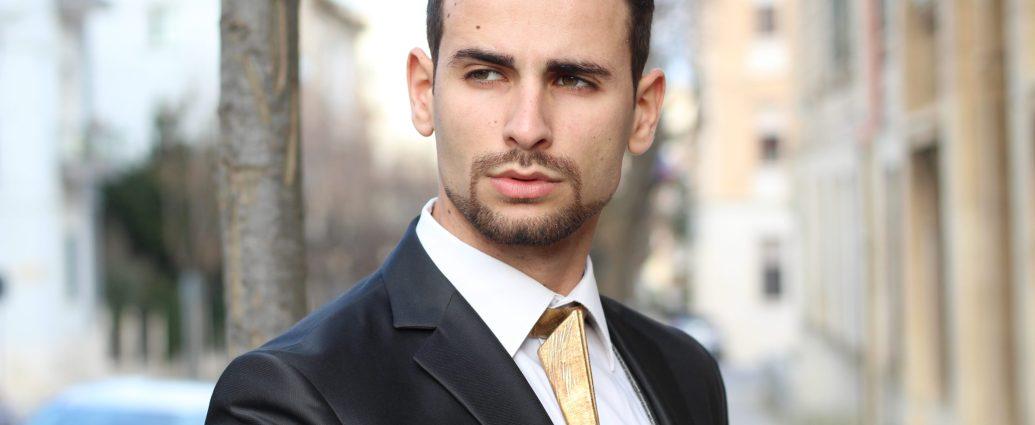 corrado firera, web influencer, modelli italiani, blogger italia, fashion blogger, imprenditori italiani