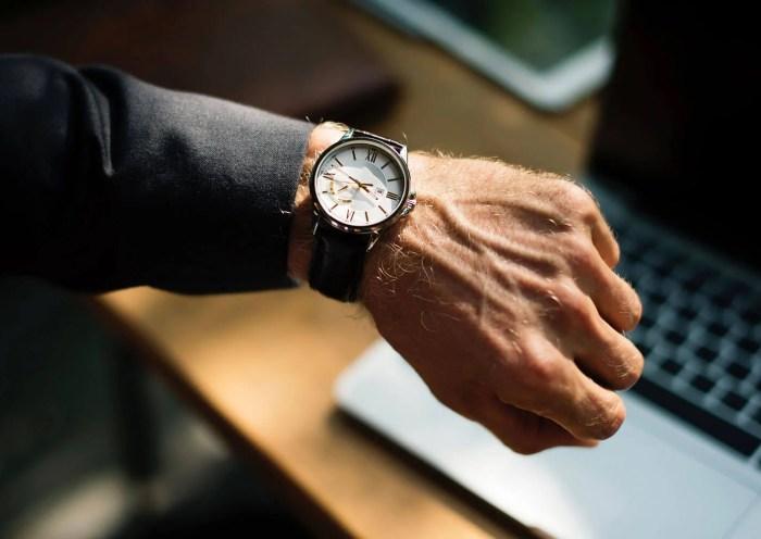 orologi bulova