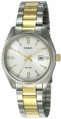 Casio Classic LTP-1302SG-7A