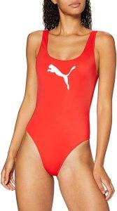 PUMA Swim Swimsuit Costume Intero Donna