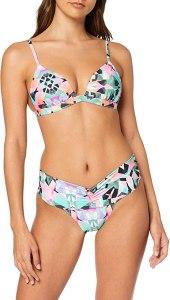 O'NEILL PW Fiji Miami Mix Bikini Donna