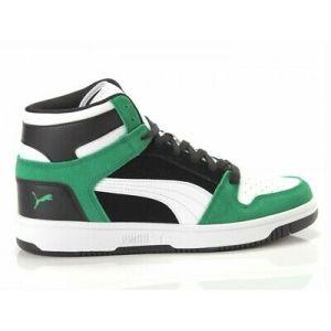 PUMA Rebound Layup SD, Sneaker Unisex-Adulto