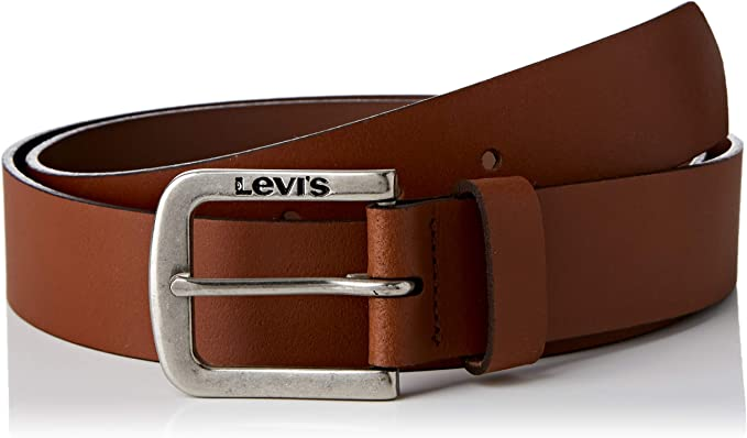 Levi's Seine Cintura Uomo
