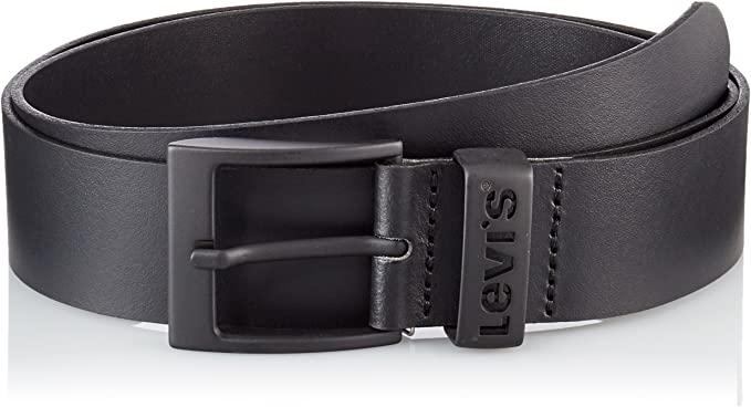 Levi's Ashland Metal Cintura Uomo